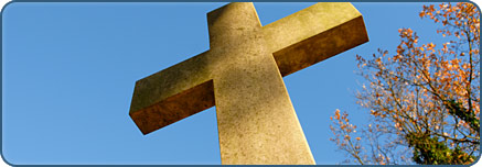Daily Devotions for Holy Week