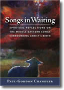 Songs in Waiting by Paul-Gordon Chandler