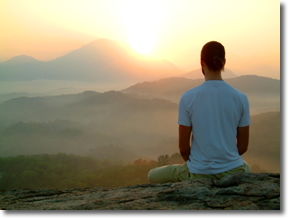 dans II.f.Autres Vertus meditation_pink