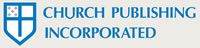 Church Publishing, Inc.