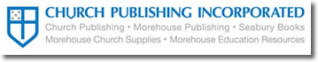 Church Publishing 