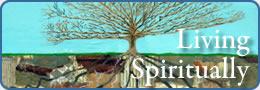 Living Spiritually