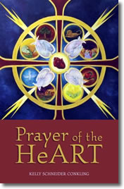 Prayer of the HeArt by 