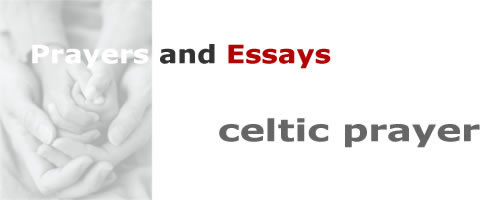 an analysis of the topic of the christianity and the armenian literature Essay on christianity: free examples of essays, research and term papers  film analysis  literature – of mice and men – frankenstein – jane eyre .